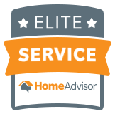 Elite Customer Service - Standard Insulating Company, Inc.