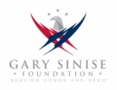 Gary Sinise Foundation: Serving Honor and Need